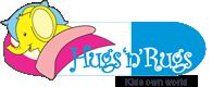 Hugs n Rugs