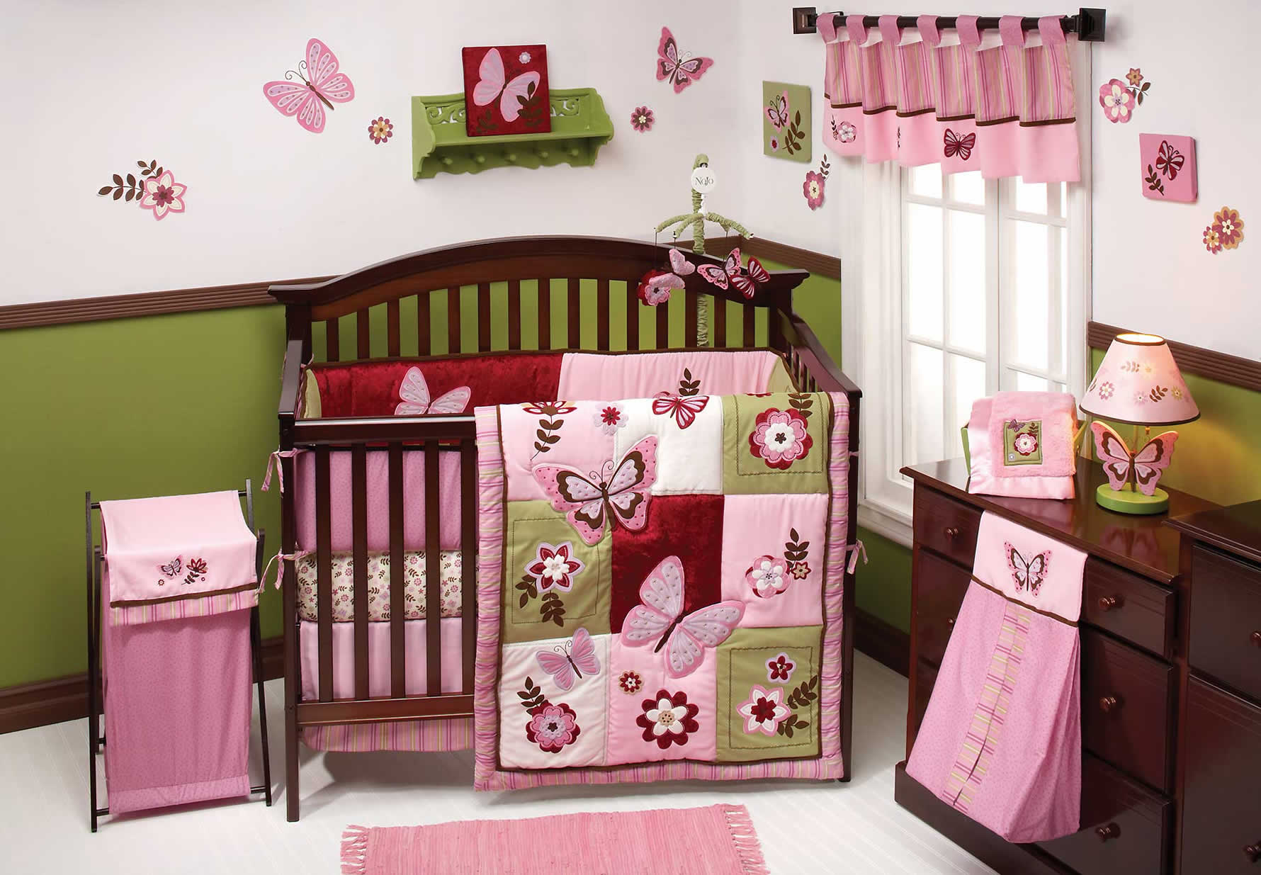Tips to Choose the Right Baby and Kids\' Bedding - Hugs n Rugs